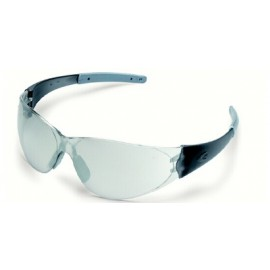 MCR Checkmate 2 Safety Glasses Indoor/Outdoor Lens 1/DZ