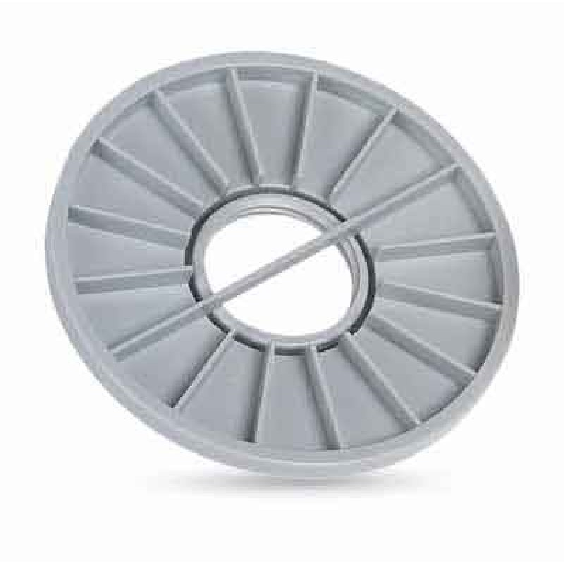 Survivair S-Series Filter Base B140074