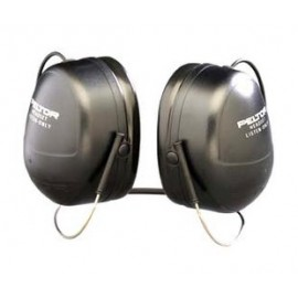 Peltor HT Series Listen Only Headset HTM79B-49