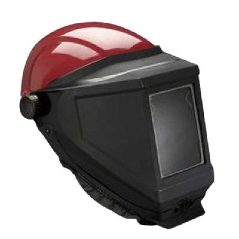 3M Bumpcap L-503 with Welding Shield