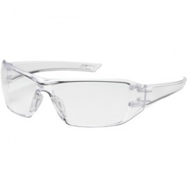 PIP 250-46-0010 Captain Safety Glasses 144/CS