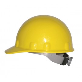 Honeywell Fibre-Metal E-2 Cap E2RW02A000 Ratchet Cap Style Hard Hat