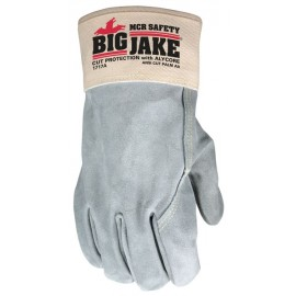MCR 1717A Big Jake Alycore Safety Gloves