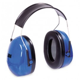 3M™ PELTOR™ Food Industry Earmuffs H9A-02