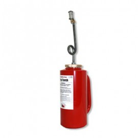 C & S Supply Drip Torch