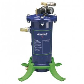 Allegro 3000-01 Abrasive Blasting Airline Filter