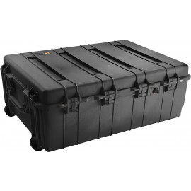 Pelican 1730 Transport Case | 1730-000-110