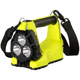 Streamlight Vulcan 180 Standard System 44301 LED Industrial Lantern