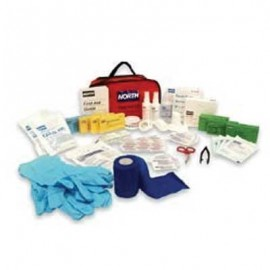 Redi-Care Large First Aid Kit