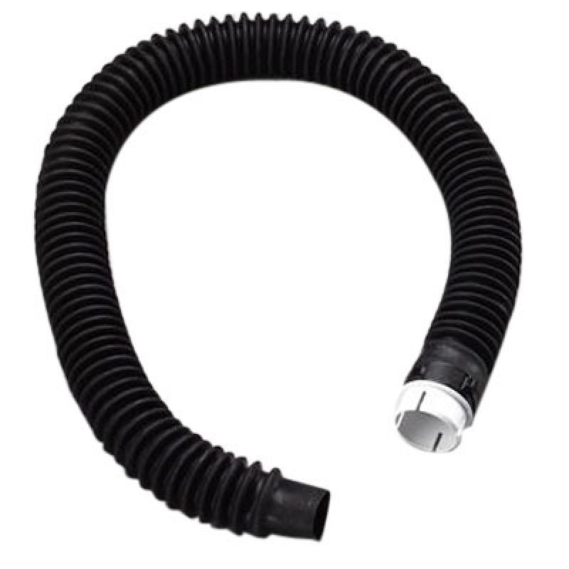 3M™ Breathing Tube Assembly 520-01-00R01