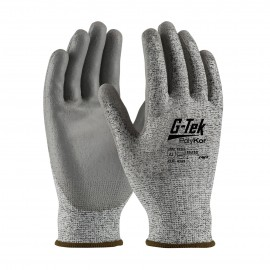 PIP G-Tek 16-150 PolyKor Work Gloves (1 Dozen)