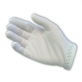 PIP 98-702 CleanTeam Nylon Inspection Gloves
