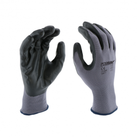 West Chester 713SNF/L PosiGrip Work Gloves