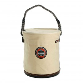 Ergodyne 14533 Arsenal 5733T Large Bucket with Top