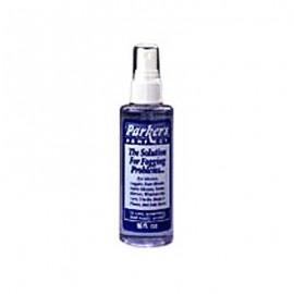 Parkers Perfect Anti-Fog Solution in 16 oz. Bottle