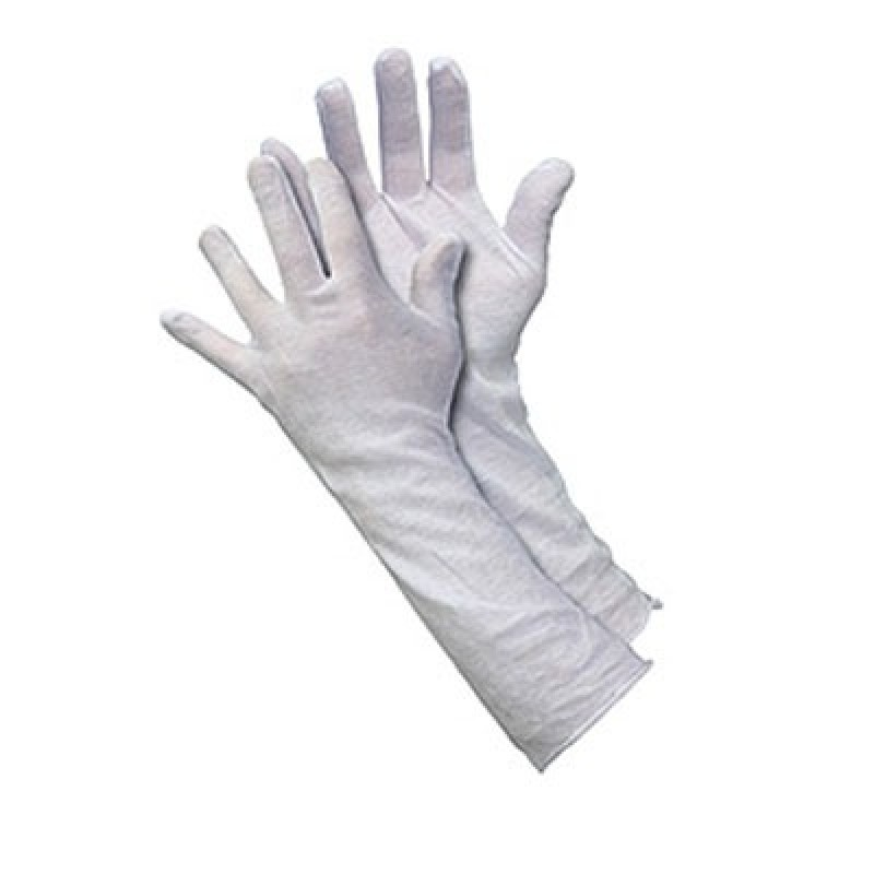 Men's Reversible Inspectors Glove