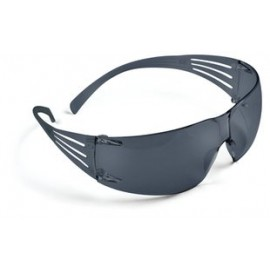 3M™ SecureFit™ Protective Eyewear SF202AF, Gray Lens,