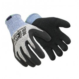 HexArmor 9015 Palm-Coated Gloves
