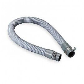 3M™ Breathing Tube W-5114/07031(AAD)
