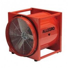 Allegro 9515 Standard 16 Inch Axial Air Blower