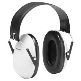 3M™ Peltor™ Optime™ H6 Low Series Earmuffs-Folding