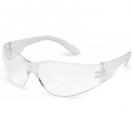 Gateway StarLite Safety Glasses-Anti Fog Clear Lens 10/Box