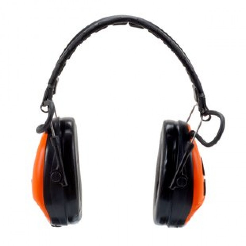 3M Peltor Tactical Sport Headsets