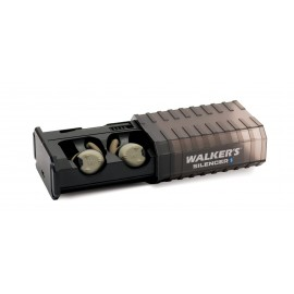Walkers GWP-SF-SLCR-BT Silencer ReChargeable Bluetooth