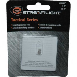 Streamlight 85914 Xenon Bulb