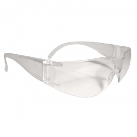 Radians Mirage MR0110ID Safety Glasses (1 PR)