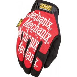 Mechanix Wear The Original MG-02 Work Gloves (1 Pair)