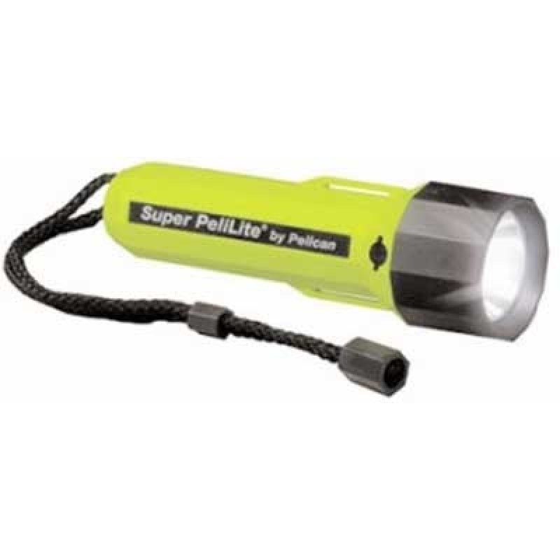 Pelican PeliLite 1800 Flashlight
