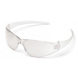 MCR Checkmate Safety Glasses Indoor/Outdoor Lens 1/DZ