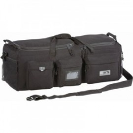 Hatch M2 Mission Specific Bag