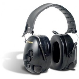 Peltor TacticalPro Headset MT15H7A-07 SV