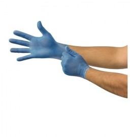 Ansell MicroFlex V29 Disposable Gloves (100/Box)