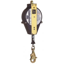 3M™ DBI-SALA® Ultra-Lok™ Self Retracting Lifeline 3504430