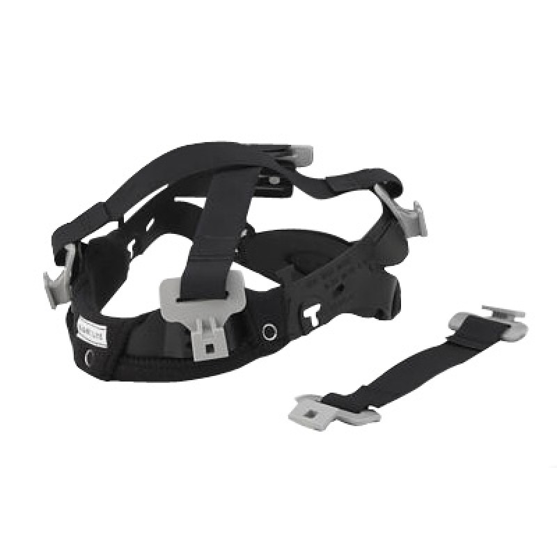 3M™ Versaflo™ Replacement Head Suspension M-350, for use with M-300 and M-400 Hardhats