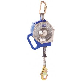 3M™ DBI-SALA® Sealed-Blok™ Self Retracting Lifeline 3400800