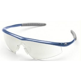 MCR Tremor Safety Glasses Indoor/Outdoor Lens 1/DZ