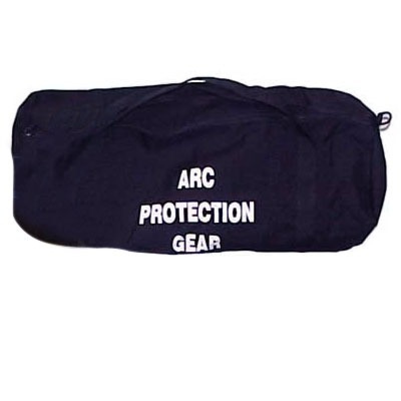 CPA Arc Flash Gear Bag