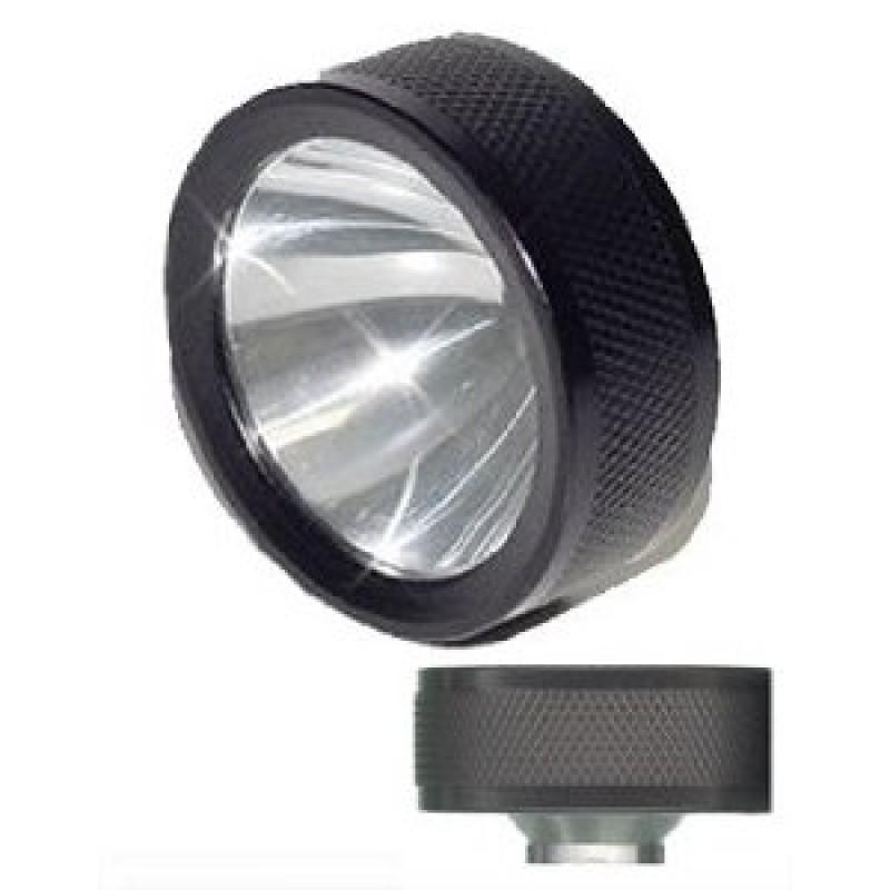 Streamlight Lens/Reflector Assembly