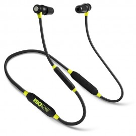 ISOtunes Xtra IT-02 Bluetooth Hearing Protection Earbuds