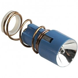 Pelican Flashlight Bulb
