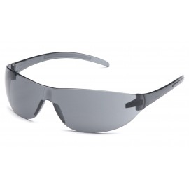 Pyramex Alair Gray Frame/Gray-Hardcoated Lens 12/Box