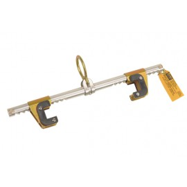 3M™ DBI-SALA® Glyder™ 2 Sliding Beam Anchor 2104700, EA/Case