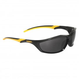 DeWALT DPG96-2D Router Smoke Lens Safety Glasses (1 DZ)
