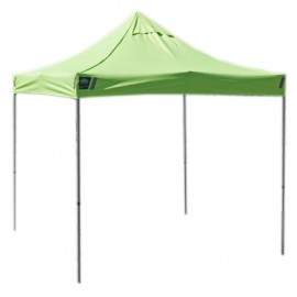 Ergodyne 6000 Pop-up Series Work Shelter