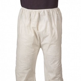 Lakeland 07301 Pyrolon Plus 2 Pants Elastic Waist 50/Case