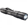 Pelican 7600, 3-Color LED Li-Ion Rechargeable